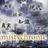 @twp_mistychrome