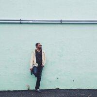 Alan Aj Johnson | Social Profile