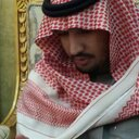 ابوفارس  (@00Abufaris) Twitter