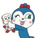 yuki♡ (@01y_y20) Twitter