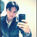 Ivan Jaramillo (@01_jaramillo) Twitter
