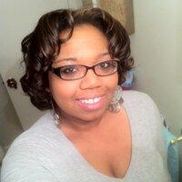 Alysha | Social Profile