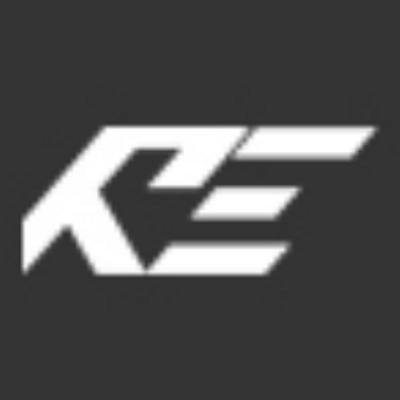 RiaEnjolie, Inc.