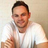 Daniel Clark | Social Profile