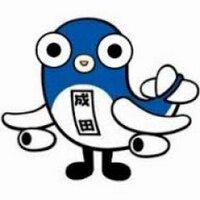 こうへい@ちばの人 | Social Profile