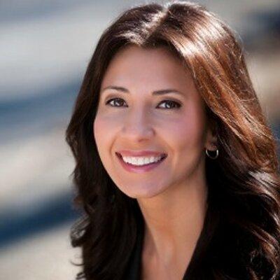 Tina Shively | Social Profile