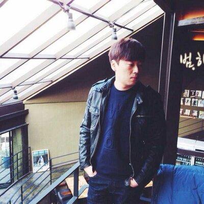 송호범 | Social Profile