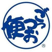ラジオネームは阿佐ヶ谷駅 | Social Profile