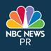 NBC News PR's Twitter Profile Picture