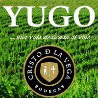 Vinos El Yugo | Social Profile