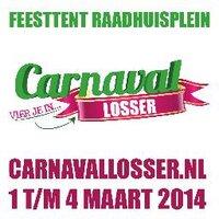 CarnavalLosser