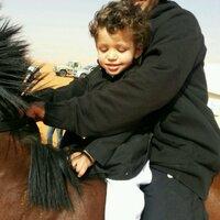 #سلطان_الغميز | Social Profile