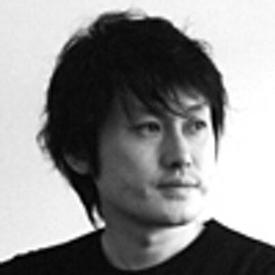 五十嵐淳   Social Profile