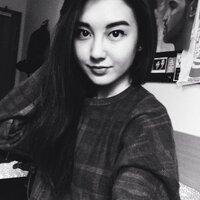 Jessica Chow | Social Profile