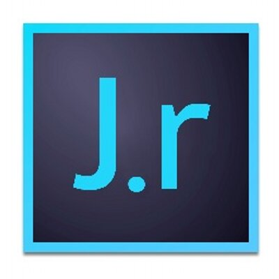 j.mo | Social Profile