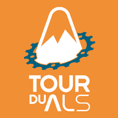 Tour du ALS   Social Profile