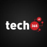 Tech365NL