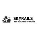 SkyRails