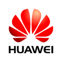 Photo of huaweimobileua's Twitter profile avatar