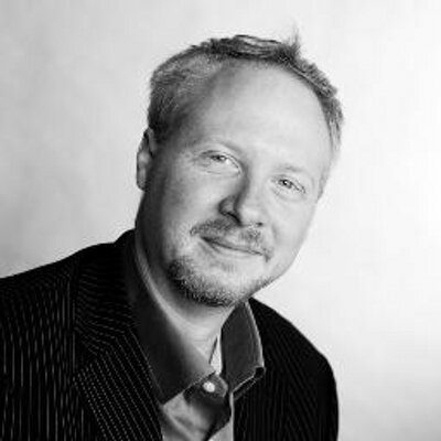 Richard Brubaker   Social Profile
