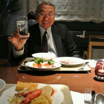 マサシ丸   Social Profile