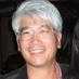 Hiroshi Menjo's Twitter Profile Picture