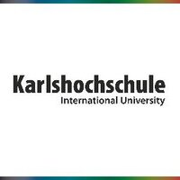 karlshochschule