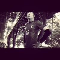 sihun chang | Social Profile