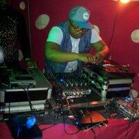 DjMdu'best  | Social Profile