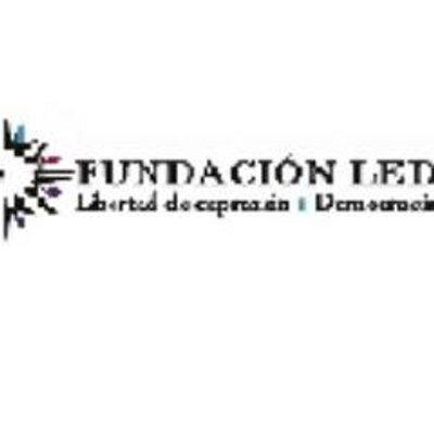 Fundación LED | Social Profile