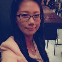 sunny10★   Social Profile