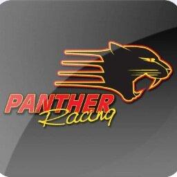 Panther Racing Social Profile