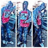 $Prince kharming$ | Social Profile