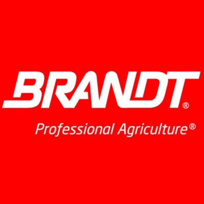 Brandt Racing | Social Profile