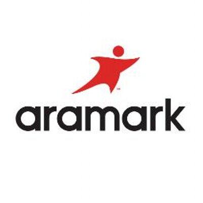 Aramark - Nashville