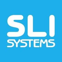 @slisystems - 4 tweets