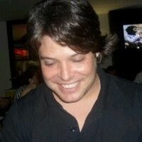Rafael Cavalcanti | Social Profile