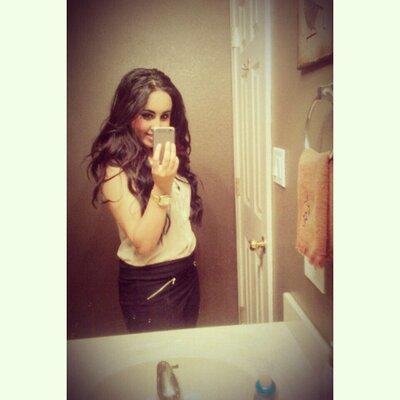 Maha Shammarri | Social Profile