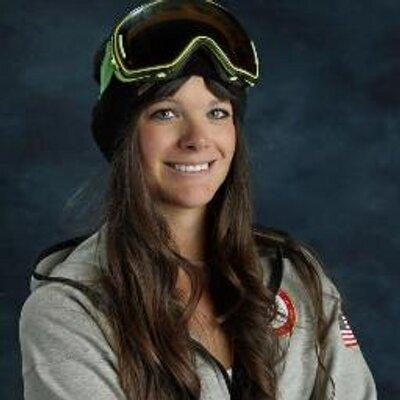 Keri Herman | Social Profile