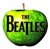 BeatlesTweets