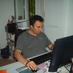 Alper BALCI's Twitter Profile Picture