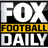 FOX Football Daily | Social Profile
