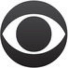 CBS Top News Social Profile