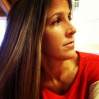 Lynn Anne Raabe | Social Profile