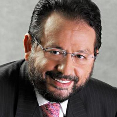 Miguel Daoud
