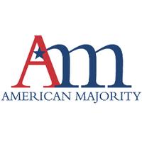 American Majority   Social Profile