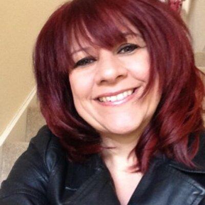 Vikki Morgan-Curtis | Social Profile