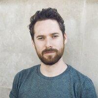 Paul Brady | Social Profile