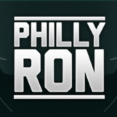 PhillyRon | Social Profile