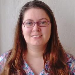Kristina Gajovska